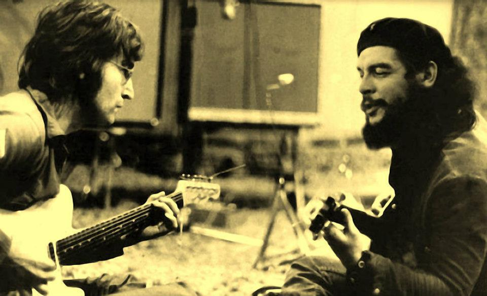 Imagen: http://queridobob.blogspot.com.