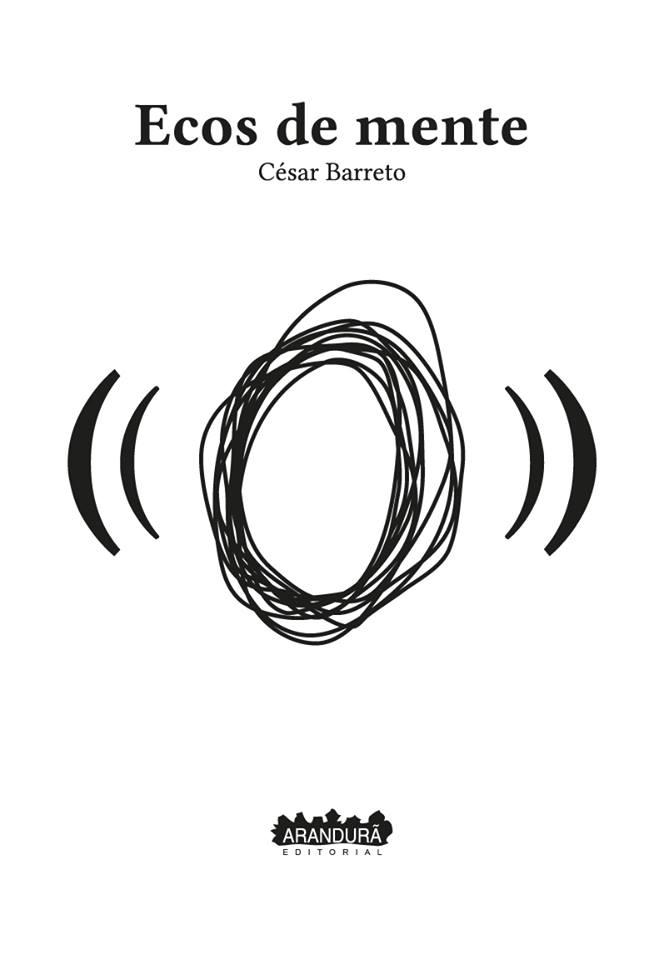 Ecosdemente_CesarBarreto
