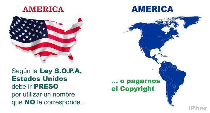 Imagen publicada por el usuario I-llGetEven de Taringa.net.