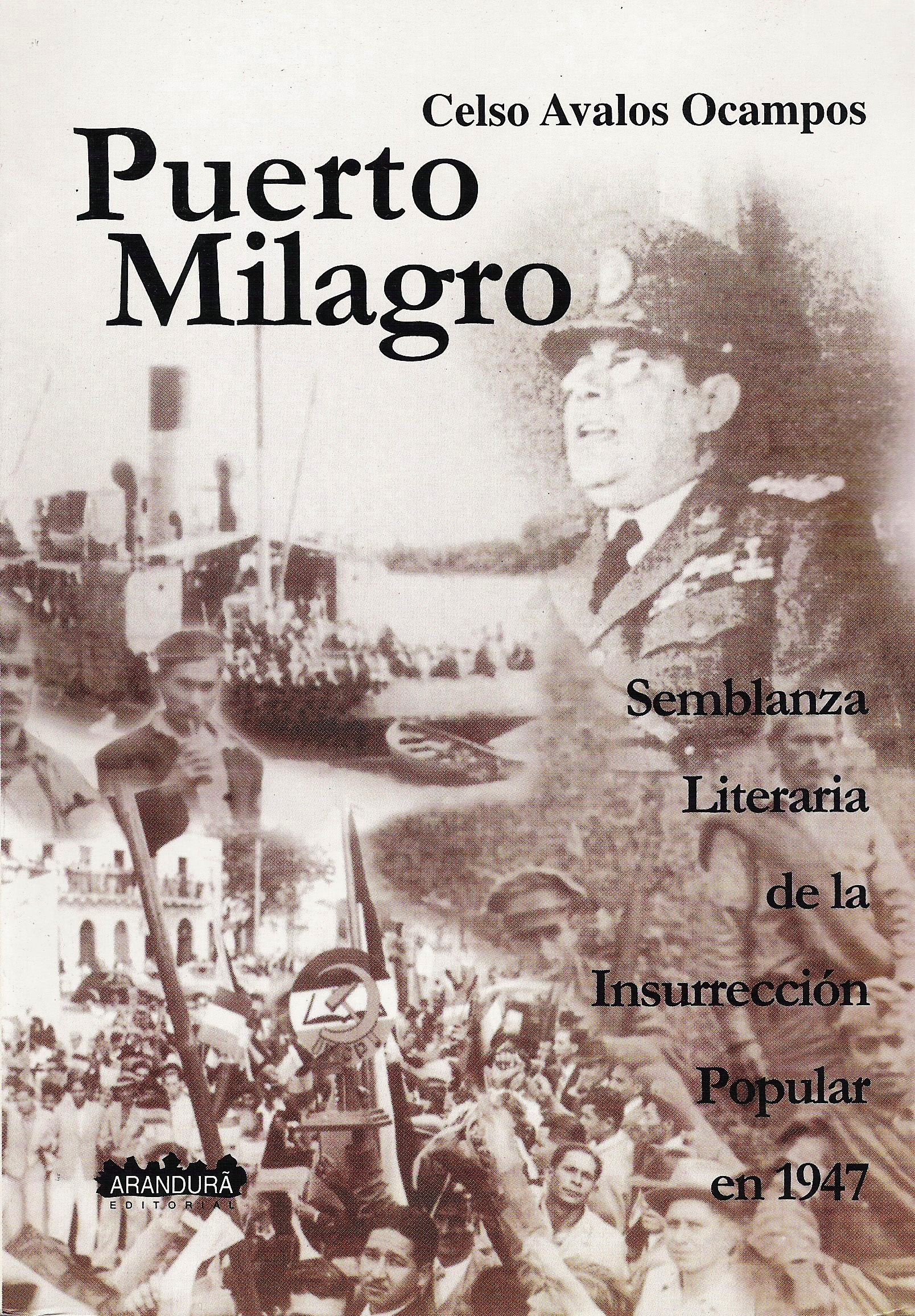 PuertoMilagro_AvalosOcampos