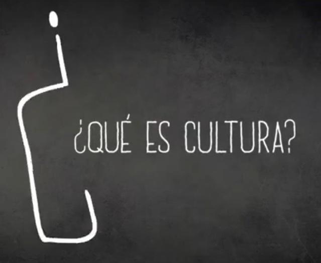 Que-es-cultura_Y