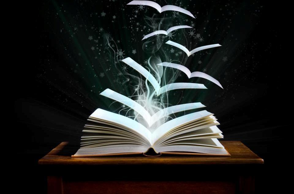 Lectura_libro_volar_Y