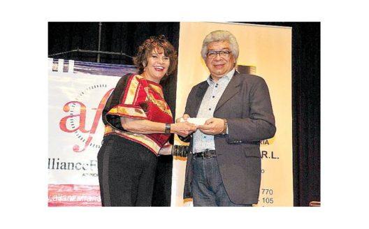 Convocatoria del Premio de Novela Inédita Lidia Guanes 2016