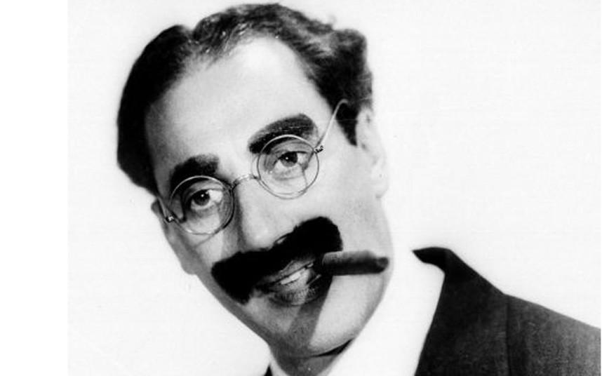 GrouchoMarx_Y