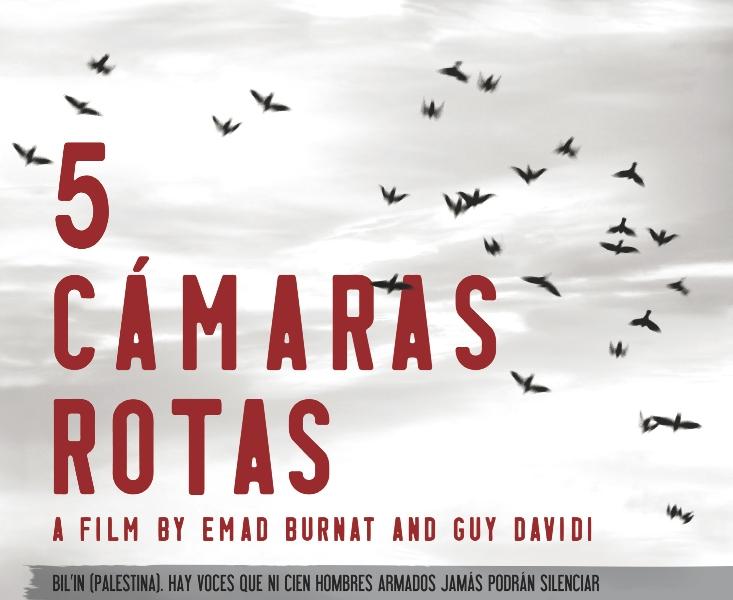 5-camaras-rotas_Y