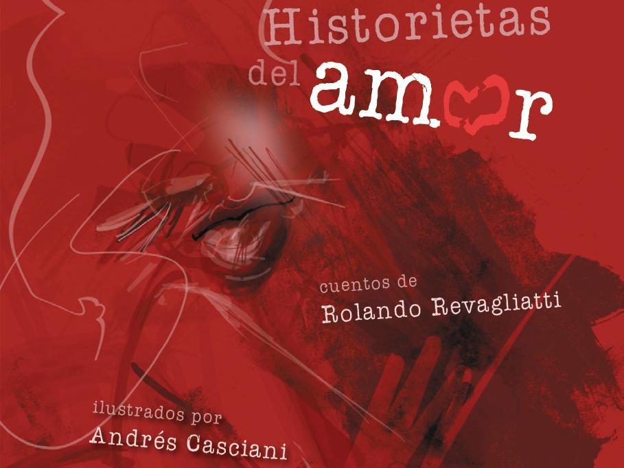 Historiestasdeamor_RolandoRevagliatti