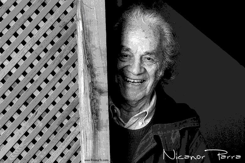 NicanorParra_Y
