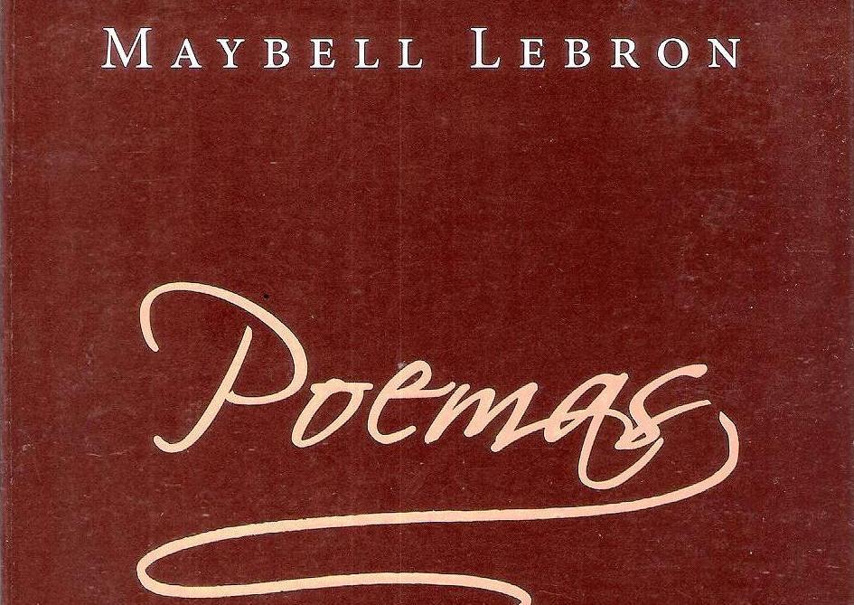 Poemas_MaybellLebron_Y