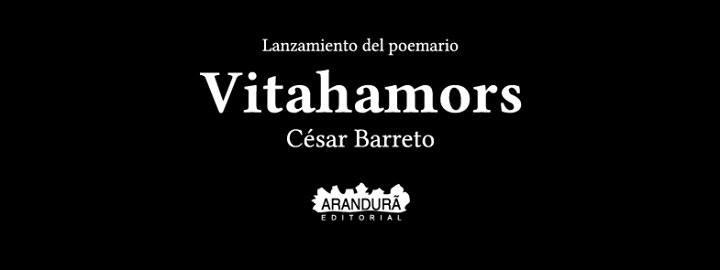 Vitahamors_CesarBarreto_