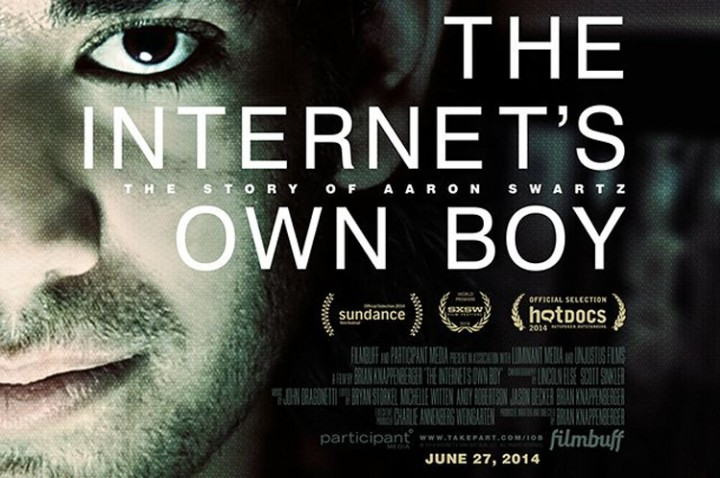 internets-own-boy-new-documentary-about-life-aaron-swartz_Y