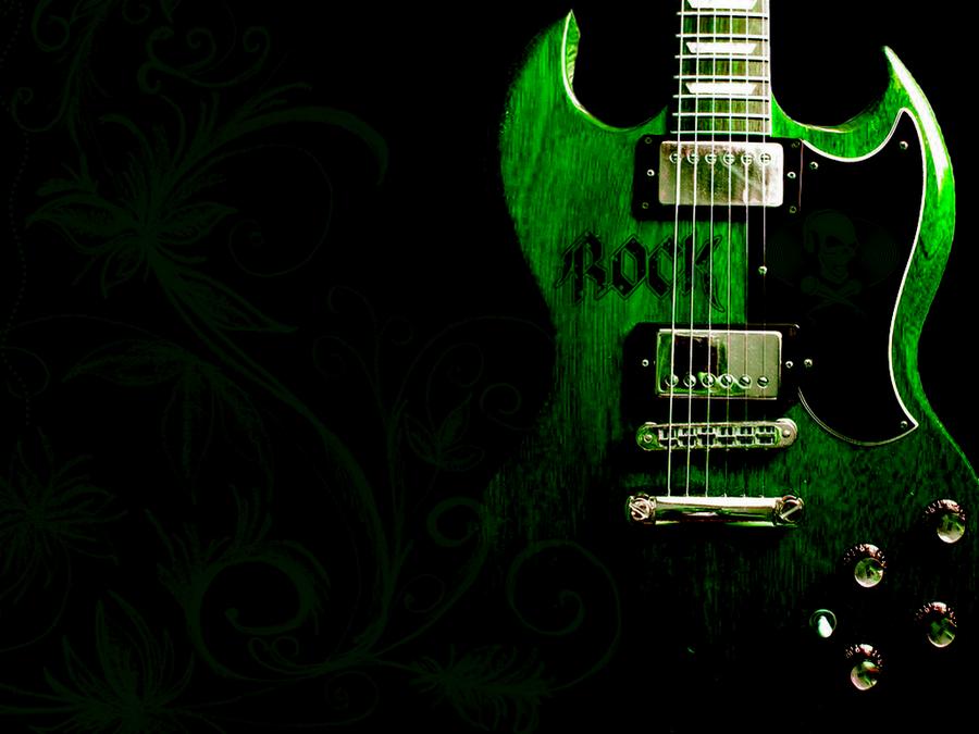 Convocatoria de cuentos de rock – Revista Y