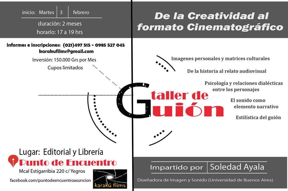 tallerdeguion_PuntodeEncuentro_Y