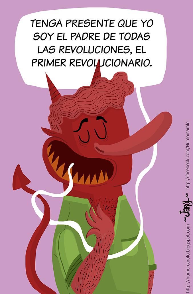 El-primer-revolucionario_Y
