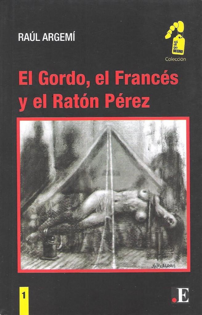 ElGordoelFrancesyelRatonPerez_Y