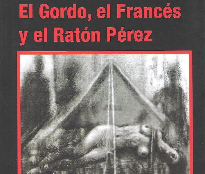 ElGordoelFrancesyelRatonPerez_portada_Y