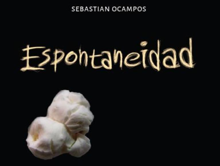 Espontaneidad_tapasuperior