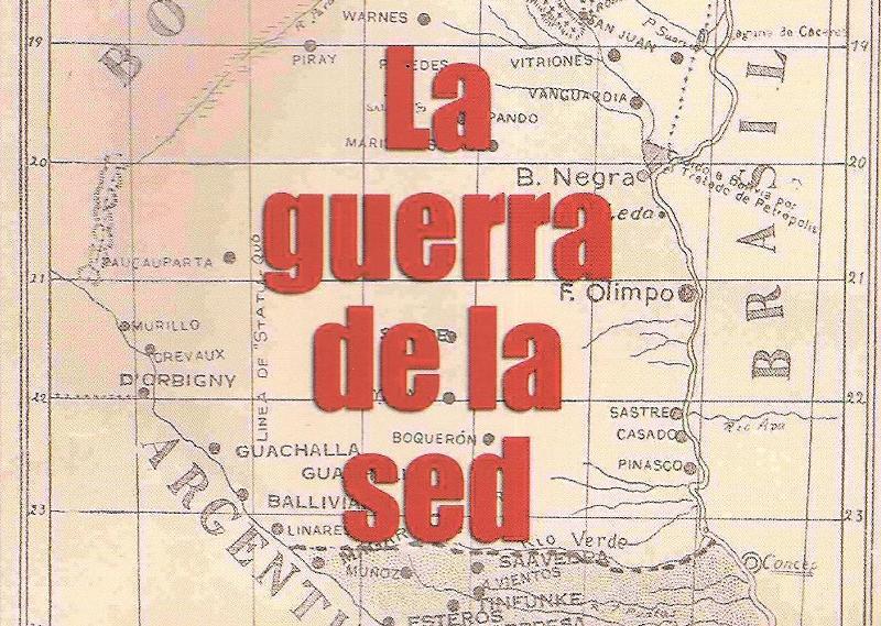 Laguerradelased_portada_Y