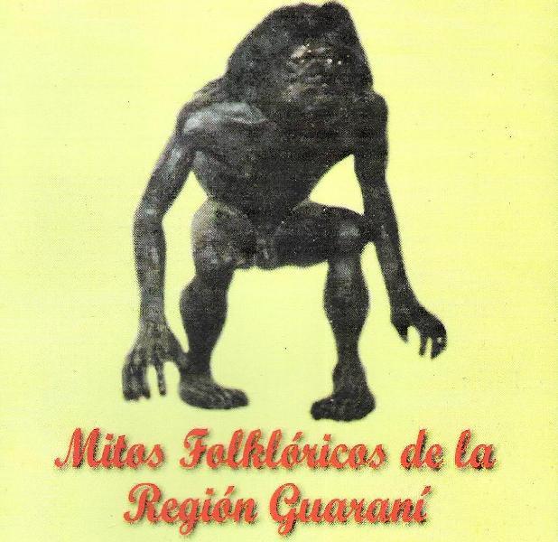 Mitosfolkloricosdelaregionguarani_portada_Y