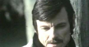 Andrei Tarkovsky: un poeta en el cine