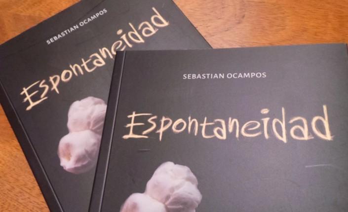 Espontaneidad_libros_Y