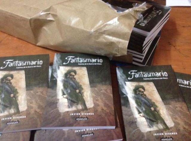 Fantasmario_libros_Y