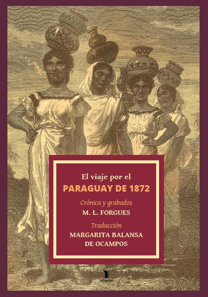 ElviajeporelParaguayde1872_tapa