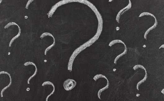 Un intelectual en el Paraguay, ¿qué es eso?, ¿para qué sirve?
