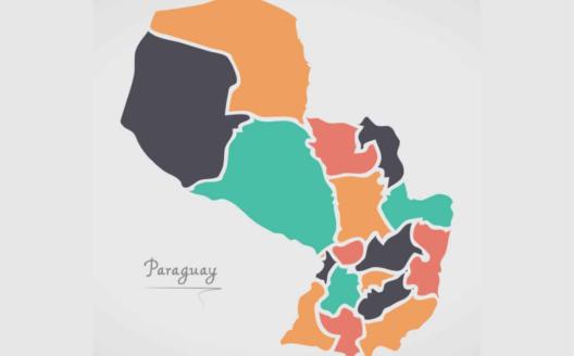 Convocatoria para escritores del interior del Paraguay