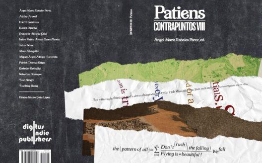 Términos de convivencia: los yoes y los otros de Contrapuntos: Patiens